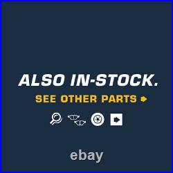 For 1999 2000 Honda Civic Si Coupe 1.6L Front And Rear Brake Calipers